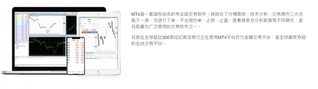 如何选择优质交易平台?香港百丽贵金属为何广受青睐?