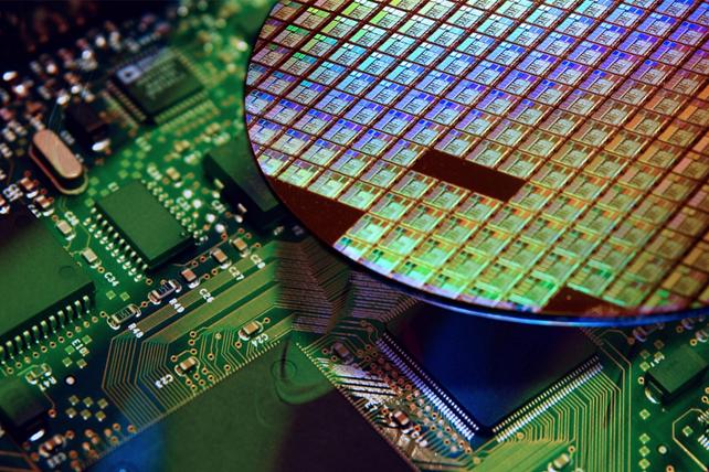 瓦森纳协定再现?日本将联合美欧限制半导体和人工智能等技术出口
