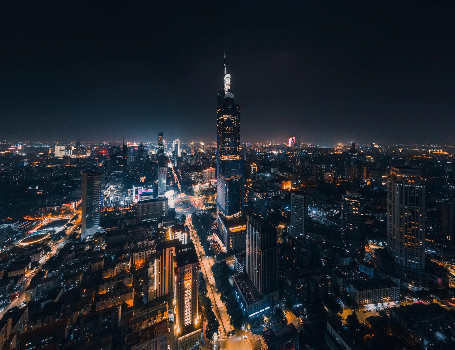 """万亿gdp_一季度广佛GDP总和8956亿元解码""""双万亿""""同城化城市亮眼表现"""