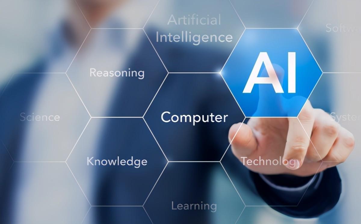 从人工智能到自动驾驶 未来美好蓝图何时成为现实?