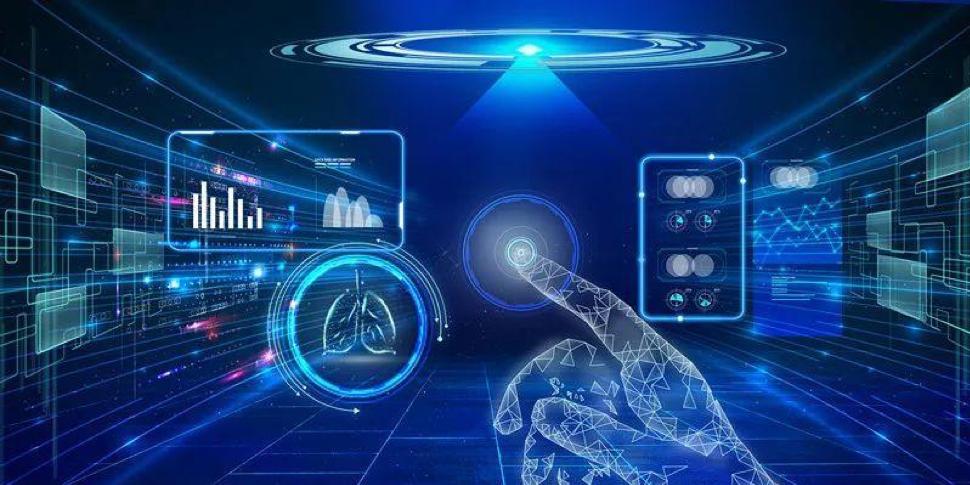 人工智能驱动金融创新!AI平台助力金融机构向智能化转型升级