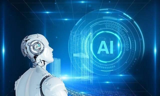 IDC:人工智能投资将加速 未来五年增长率达24.5%