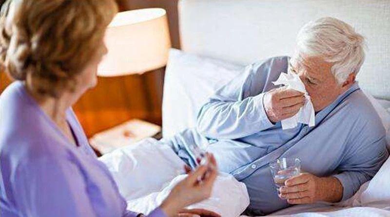癌症患者食欲和体重都在增加,这是好转的迹象吗?中医一次说清楚