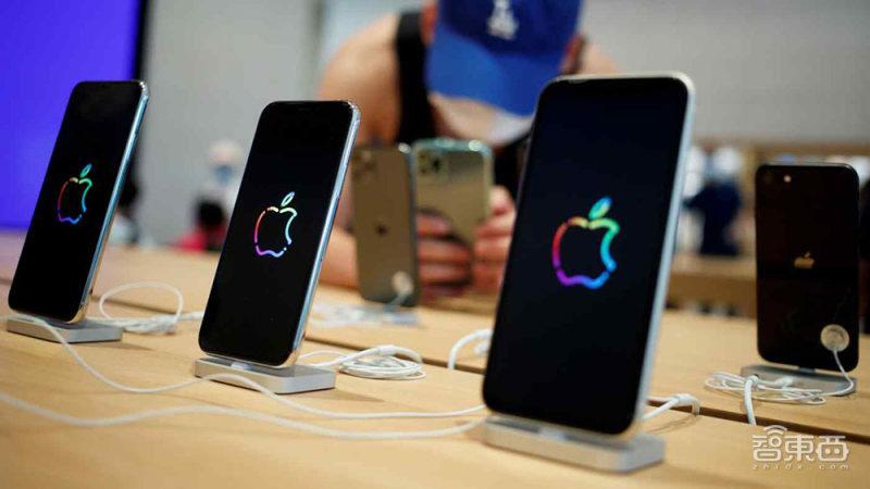 """传苹果第三代AirPods将8月量产 阉割了主动降噪还会""""真香""""吗?"""