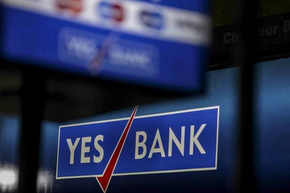 复盘银行的区块链实践:从分布式账本,到产业数字化 分布式账本