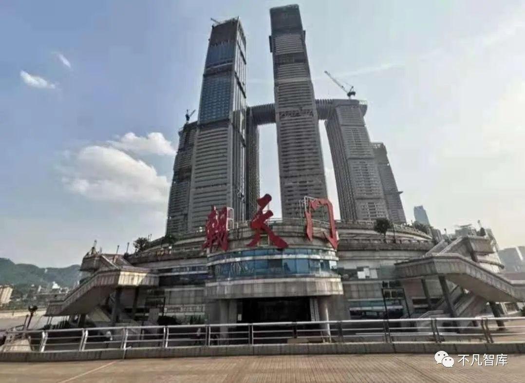 """最新中国城市GDP百强榜出炉,新""""北上广""""要来了?房价会涨吗?"""
