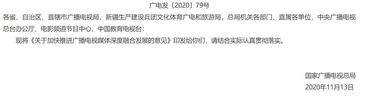 http://www.k2summit.cn/jiankangzhinan/3486795.html