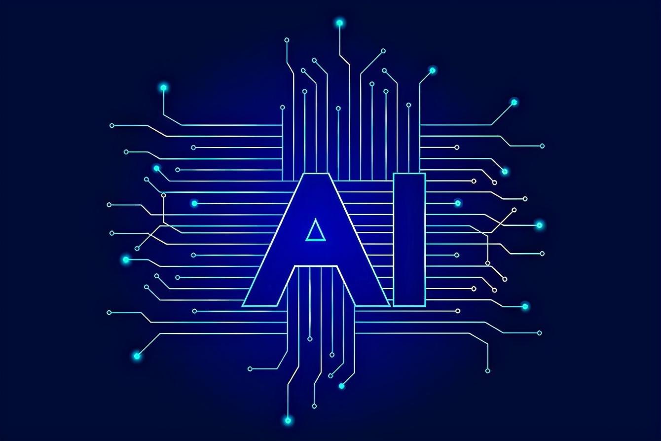 人工智能奇点到来,多门类科技融合,解锁美好生活新体验