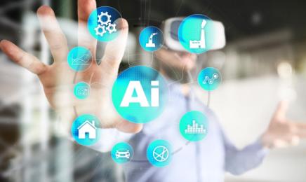继云从、依图之后,旷视科技确认冲击科创板:人工智能有望迎IPO大年