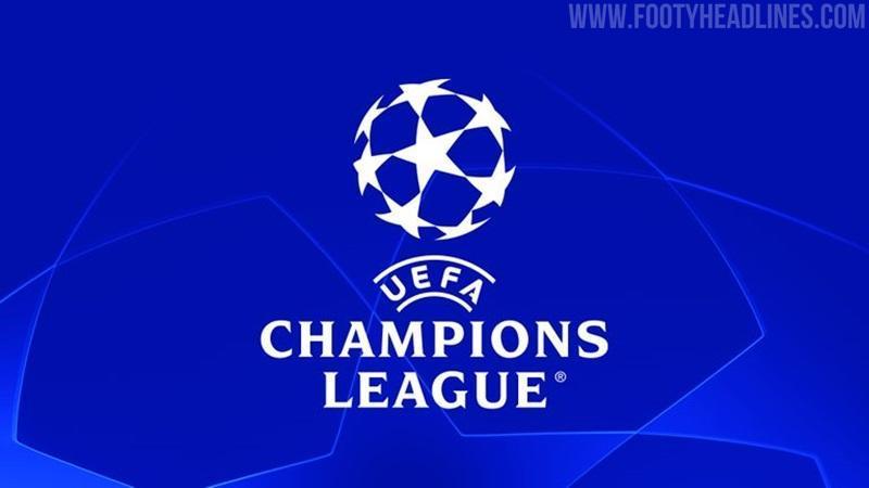 欧冠32强分档出炉,27日0点进行小组赛抽签