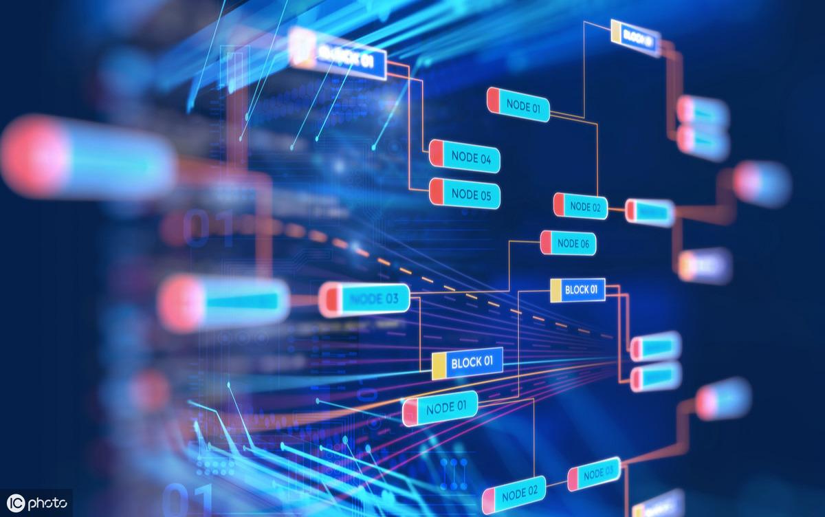 大数据和人工智能的联系与区别是什么