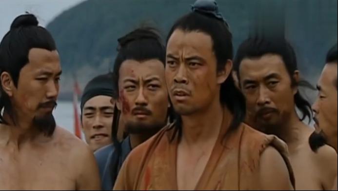 为何明清南方修族谱的很多?并不仅为追溯祖先