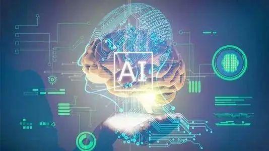 科技丨宝德加码人工智能布局,解锁更多可能
