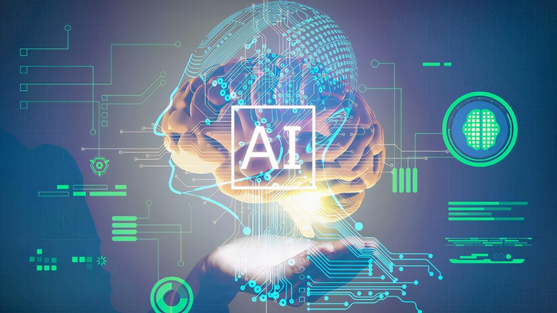 为什么人工智能现在这么火?圈内达人给到答案