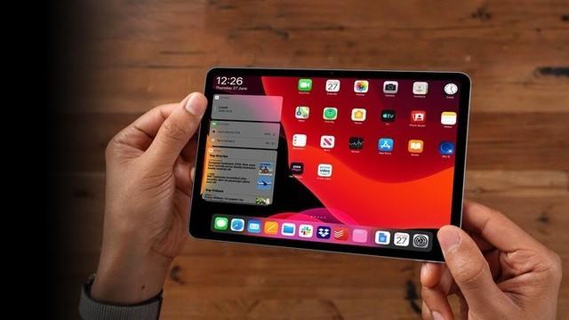 iPad mini 6快来了,但你可能不是真的想要它