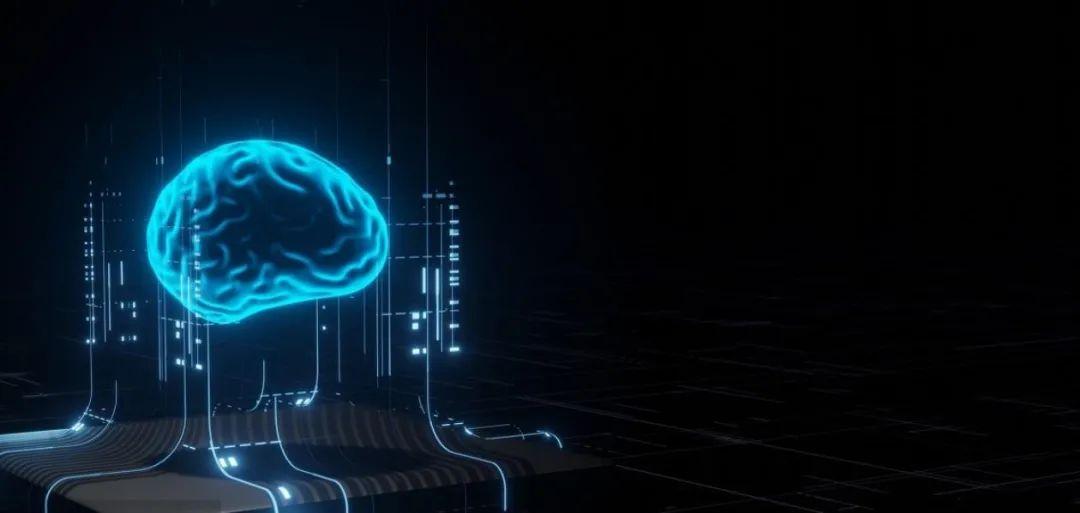 想报考大数据、人工智能相关专业,不知道有没有前途,怎么办?