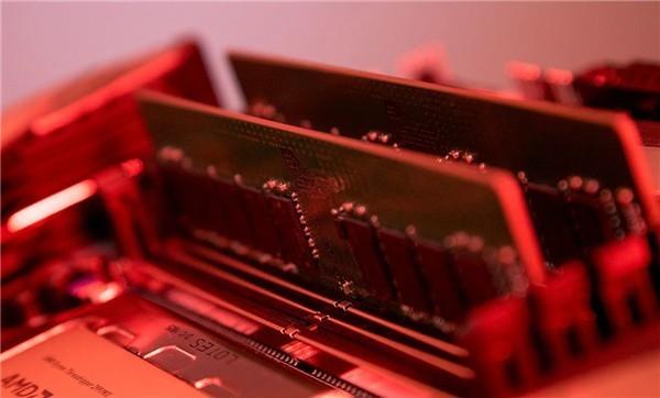 威刚:内存价格涨幅越来越快、SSD即将跟进