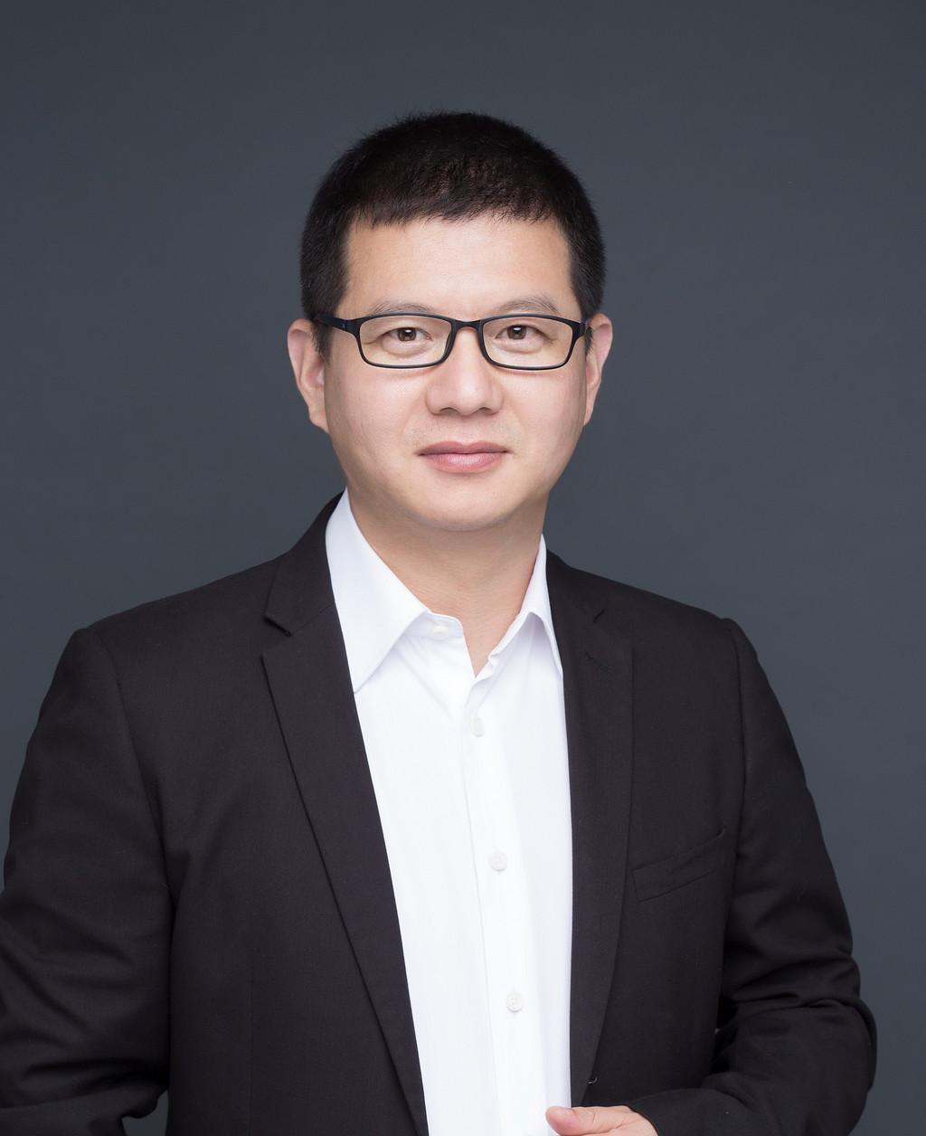 张涵诚:关于政务数据治理、数字政府建设以及人工智能的若干建议