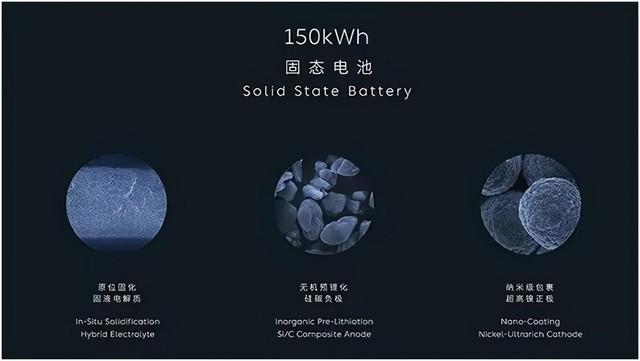 电池技术新突破?小米硅氧负极电池有何玄机?