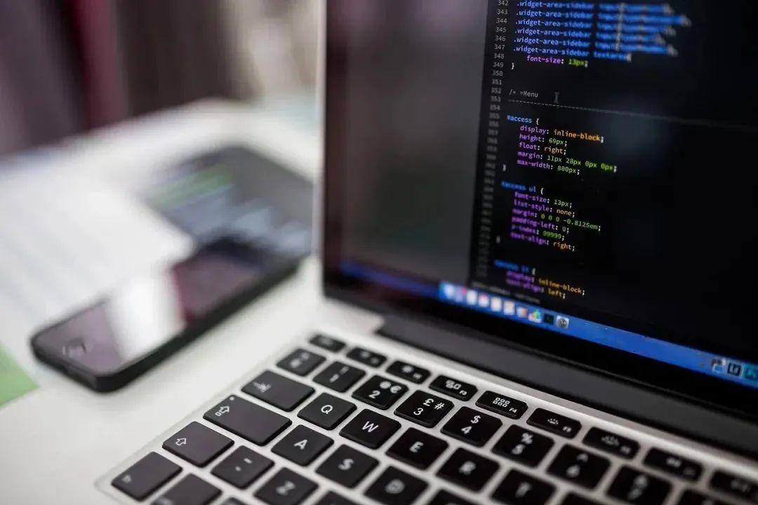 当人工智能研究遭遇匿名逼问、威胁:交出你的代码
