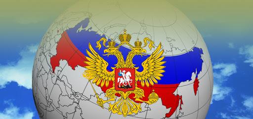 普京签发新版《国家安全战略》这样定位中美印
