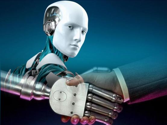 苏州首次出台人工智能专项支持政策,重点围绕人工智能赋能实体经济发展