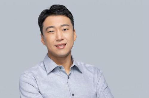 微软宣布侯阳将接替柯睿杰担任微软大中华区董事长兼CEO 柯杰