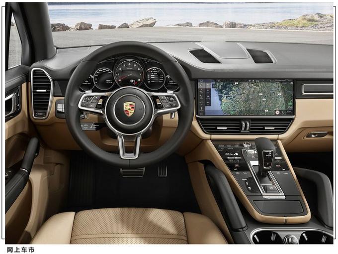 2021年中大型豪华SUV海外排名<a href=