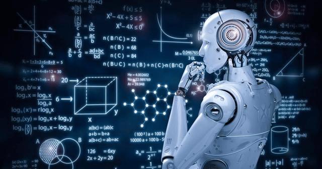 人工智能会不会灭绝人类?