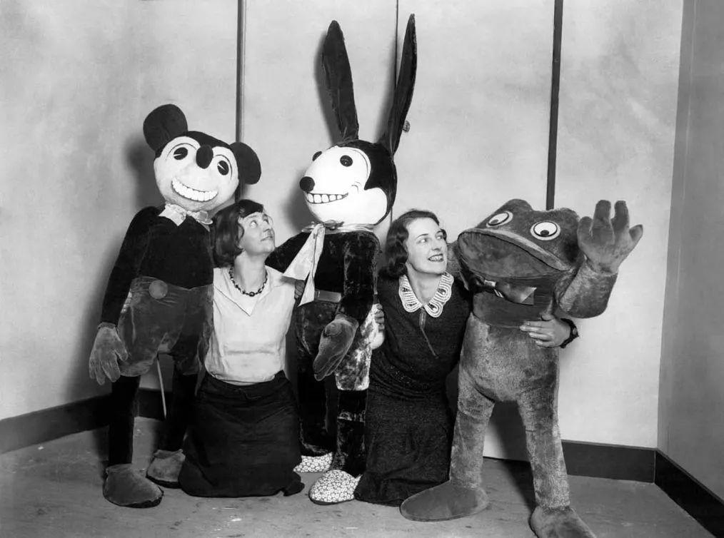 关于快乐 为什么去迪士尼的大人比孩子多? 健康 第3张