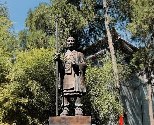 上图_ 空海 (日本佛教僧人)