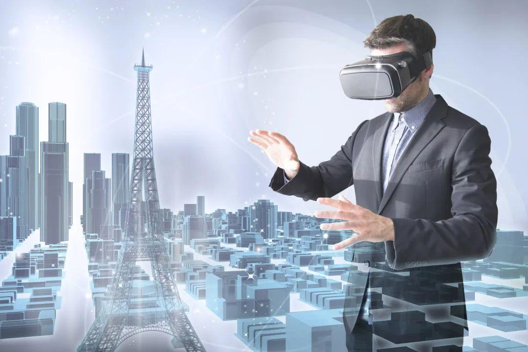 乌镇峰会人工智能论坛隆重举办 5G+AI为千行百业赋能