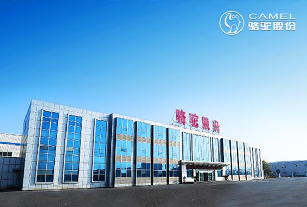 骆驼蓄电池再获大众BMG认可 新增高端车型原厂配套资格