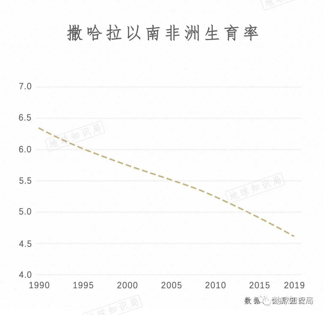 台湾人口有多少_台湾地区人口或于今年开始负增长
