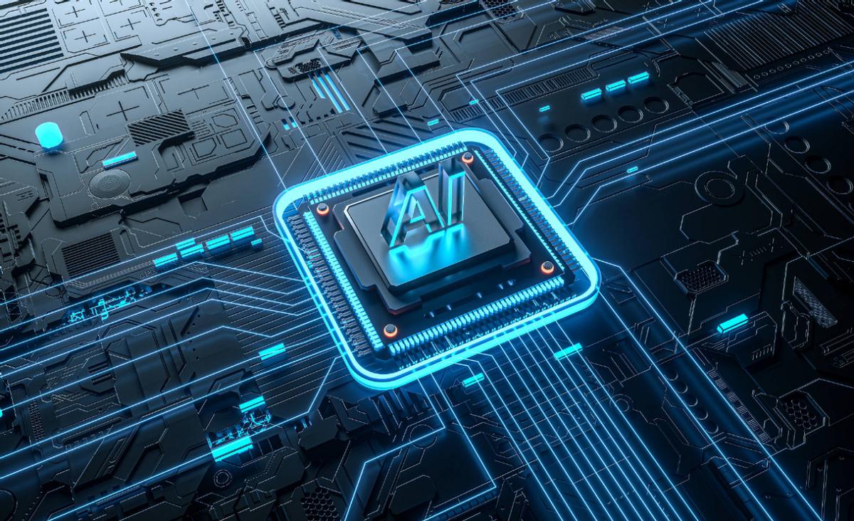 一问读懂何为人工智能芯片!打开未来生活的钥匙