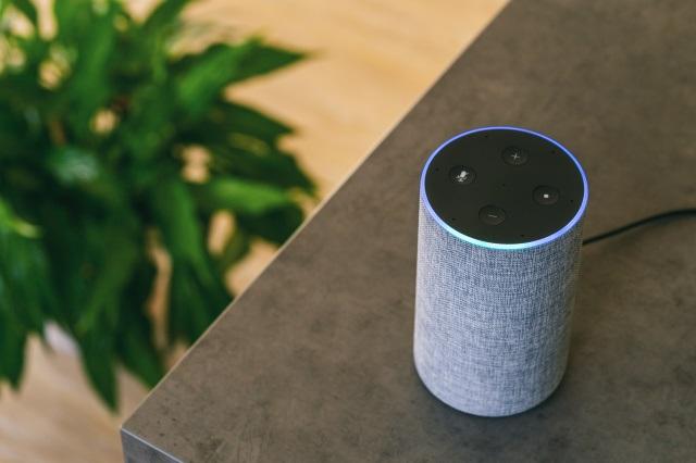 亚马逊人工智能 Alexa 更新主动预感功能:无需人工干预即可控制其他设备