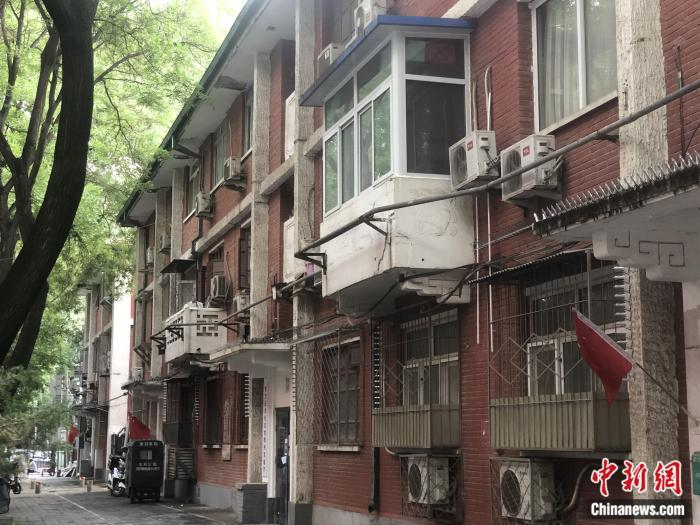 北京出新規!圍堵假離婚買房,學區房要明顯降溫?
