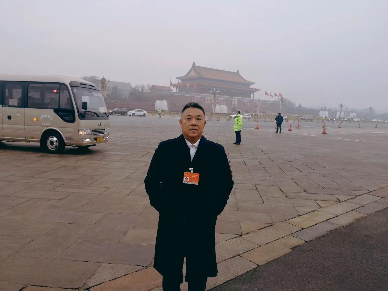 全国政协委员、佳都科技集团董事长刘伟:人工智能发展进入全面落地期 将成城市发展重要支撑