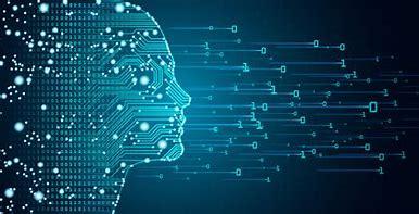 如何理解人工智能的真实含义,高端计算机科学科技引领时代潮流!