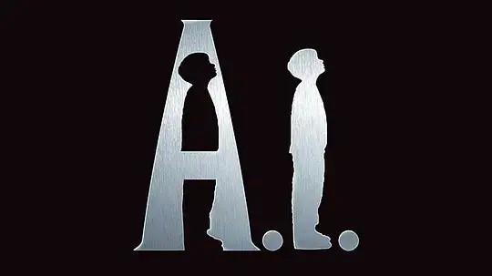 电影《人工智能》讲的到底是什么?