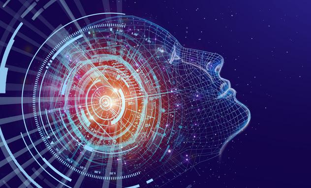 《科学报告》:运动追踪系统更加轻便,人工智能加持准确率超90%