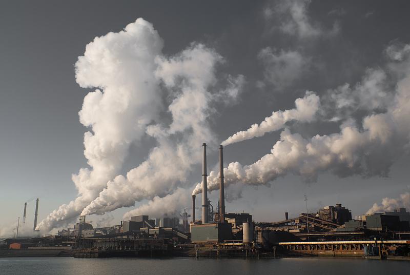 碳关税会成为美国民主党的贸易保护工具吗?