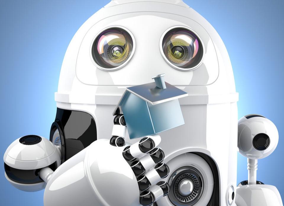 人工智能可以应用在哪些方面
