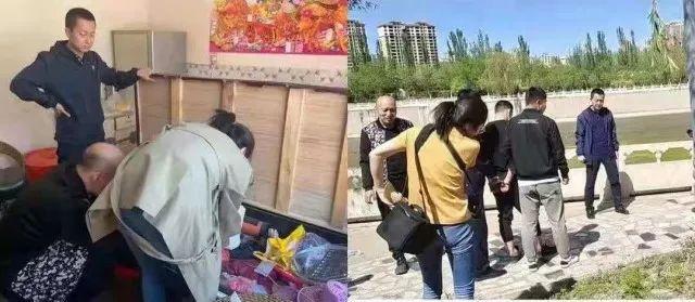 万博体育:呼和浩特一女子光天化日在偏僻路段遭强奸抢劫 警方:嫌犯已被刑拘