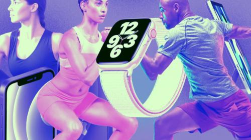 KEEP:健身博主,会带来新的健身用户增长吗?