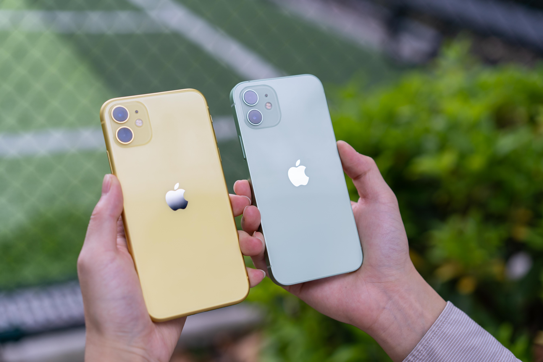 告别苹果税!App Store遇最严处罚:将开放第三方市场? 苹果app商城