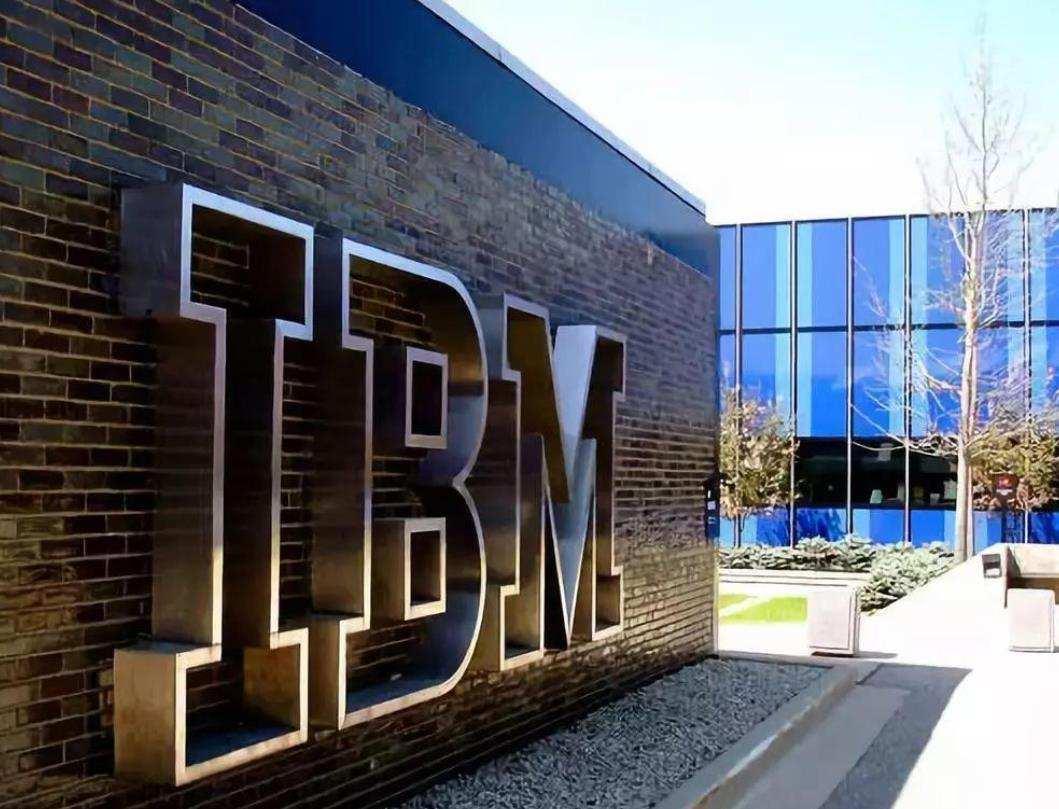 人工智能先驱IBM沃森成了先烈?IBM卖沃森,AI真败了吗?