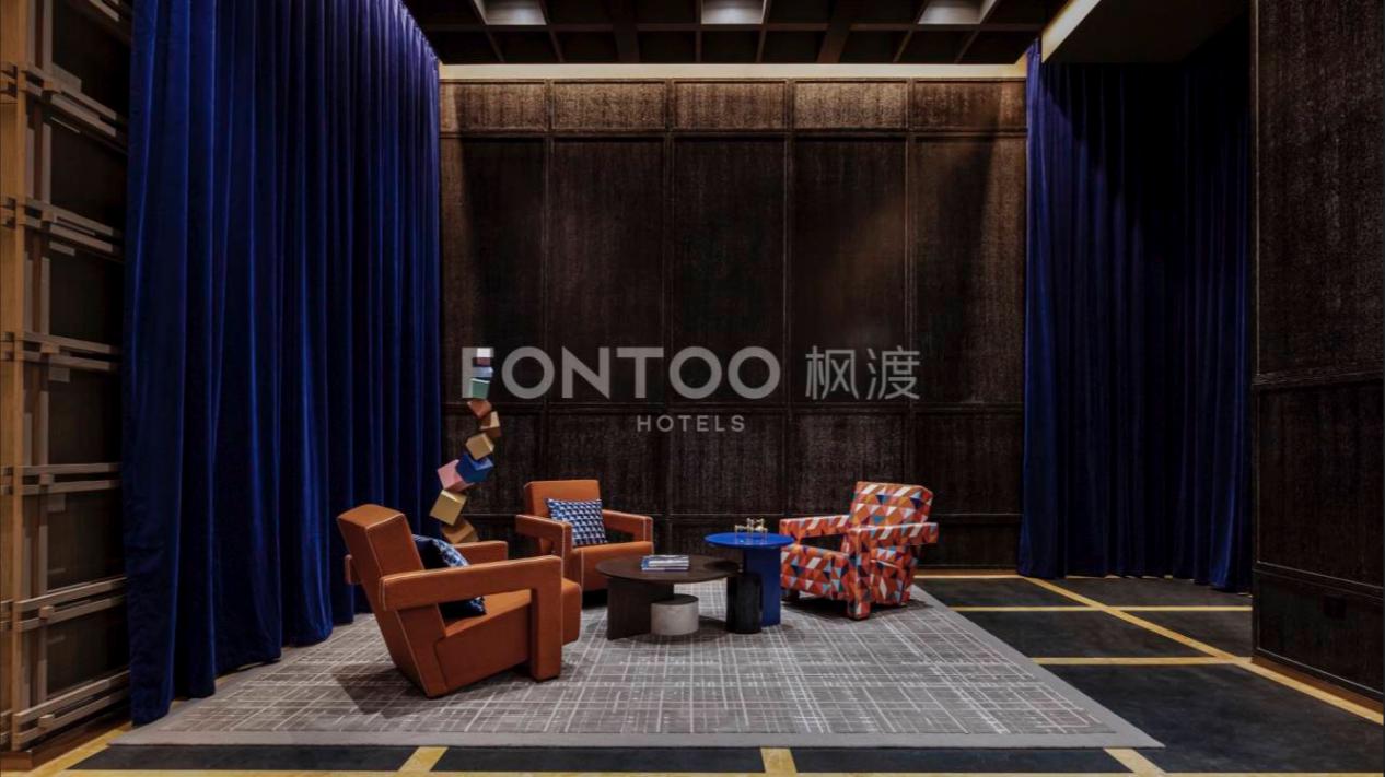 旅游市场呈现新走势,生活方式品牌酒店枫渡未来前景可期