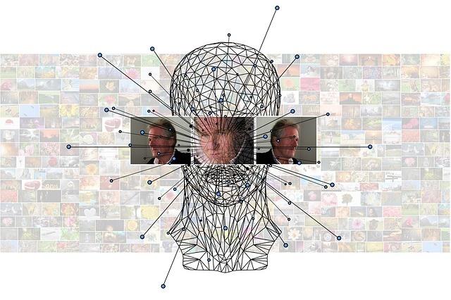 """《自然》子刊:人工智能拯救""""过时""""药物,快速、廉价地发掘新潜力"""