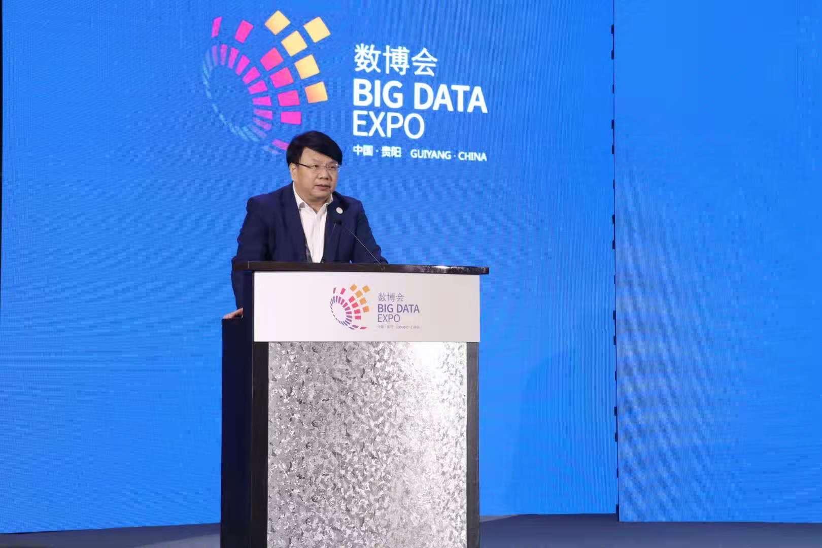 """海信陈维强:人工智能的理想方向是""""情景交融"""""""